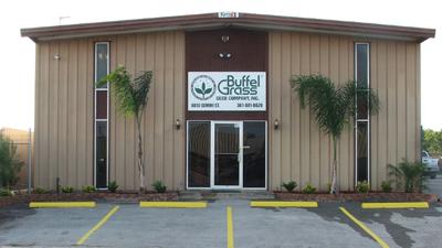 buffelgrassbuilding