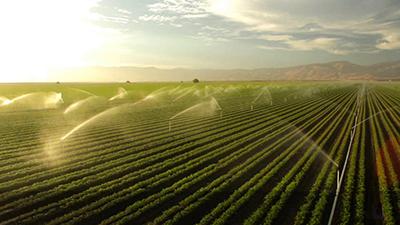 irrigationSML